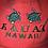 Thumbnail: KAUAI HAWAII CAP