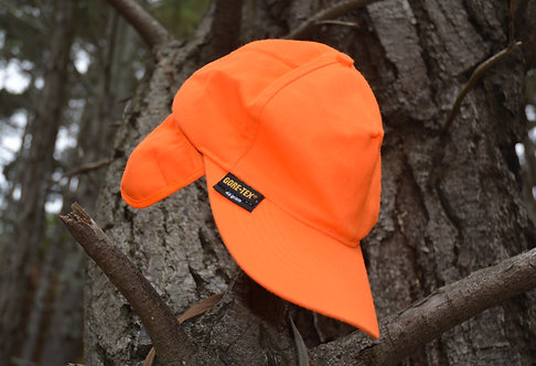 WHITEWATER OUTDOORS GORE-TEX HAT