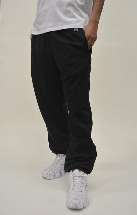 NEEDLES SWEAT PANTS (M)