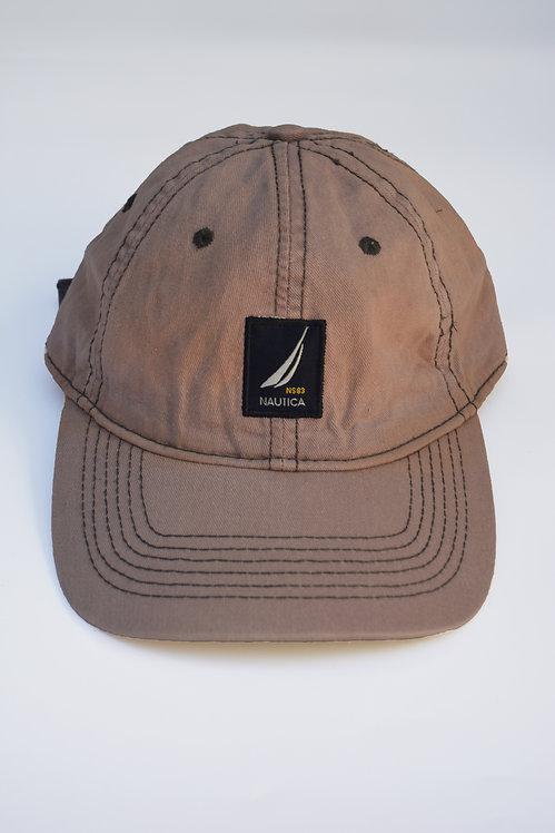 VINTAGE NAUTICA CAP