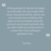 SJ Branding Testimonial (2).png