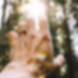 aaron-blanco-tejedor-270469-unsplash.jpg