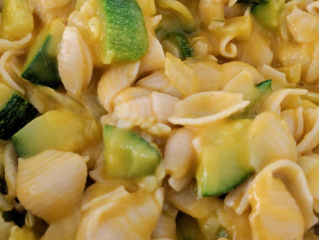 Practical Tips for Eating More Vegetables
