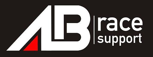 AB Logo Final_edited.jpg