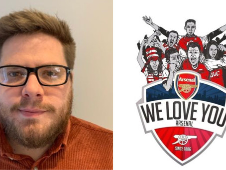 WLYA Exclusive: James Benge on Summer Signings, Reporting From an Empty Stadium and Bread