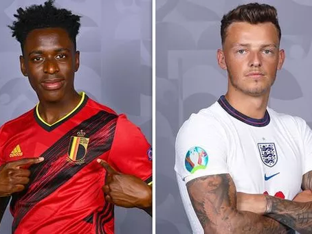 Arsenal's transfer window so far – everything you need to know