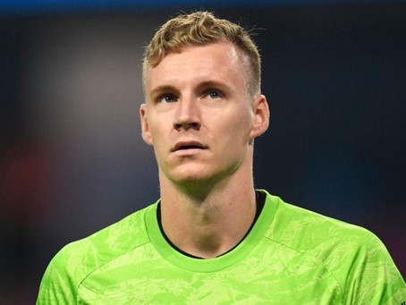 Scouting For a Potential Bernd Leno Replacement