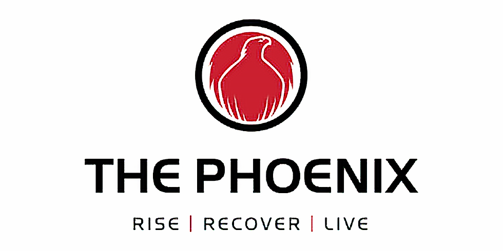 Adaptive & Inclusive Fitness Bootcamp at The Phoenix