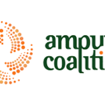 Amputee Coalition Virtual Support Group Moderated by Melissa DeChellis