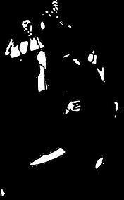 tango dancers.png