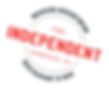Independent tilted logo.png