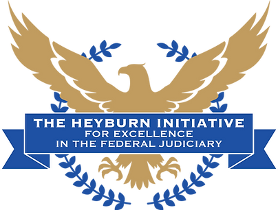Heyburn Initiative Logo_No Quote.png