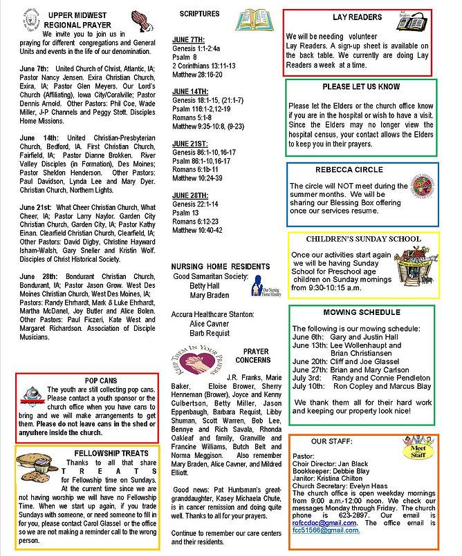 June newsletter 2020-3.jpg