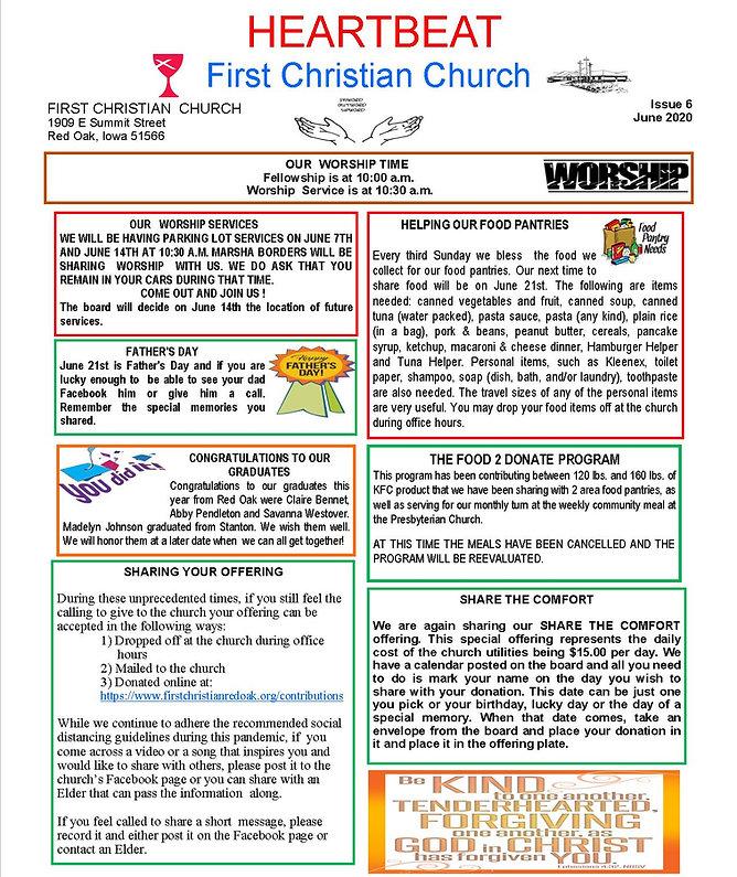 June newsletter 2020-1.jpg