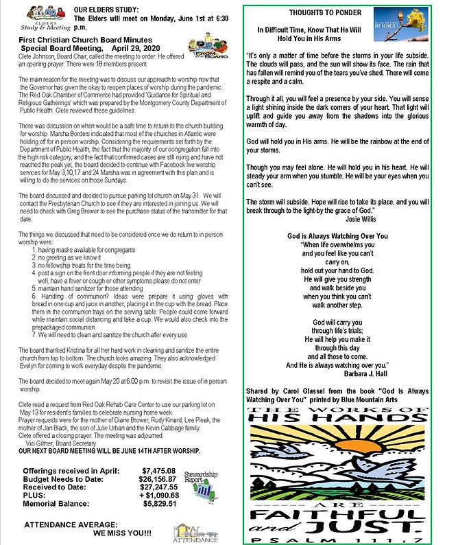 June newsletter 2020-2.jpg