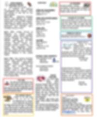 April newsletter 3.jpg