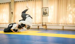 20150918_Aikido-HiRez_SEFI7936
