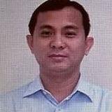 Sokheang_edited.jpg