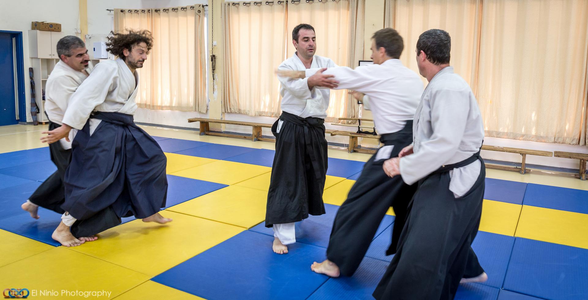20160722-Aikido-SEFI0669