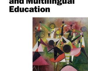 CARE's approach to multilingual education in Cambodia recognised in international handbook