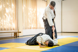 20150918_Aikido-HiRez_SEFI7791