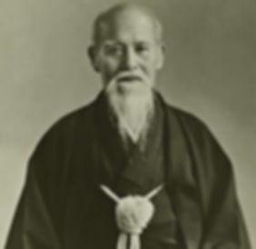 Osensei-5.jpg