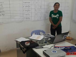 Community services improve with  citizen involvement