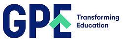 GPE Logo.jpg