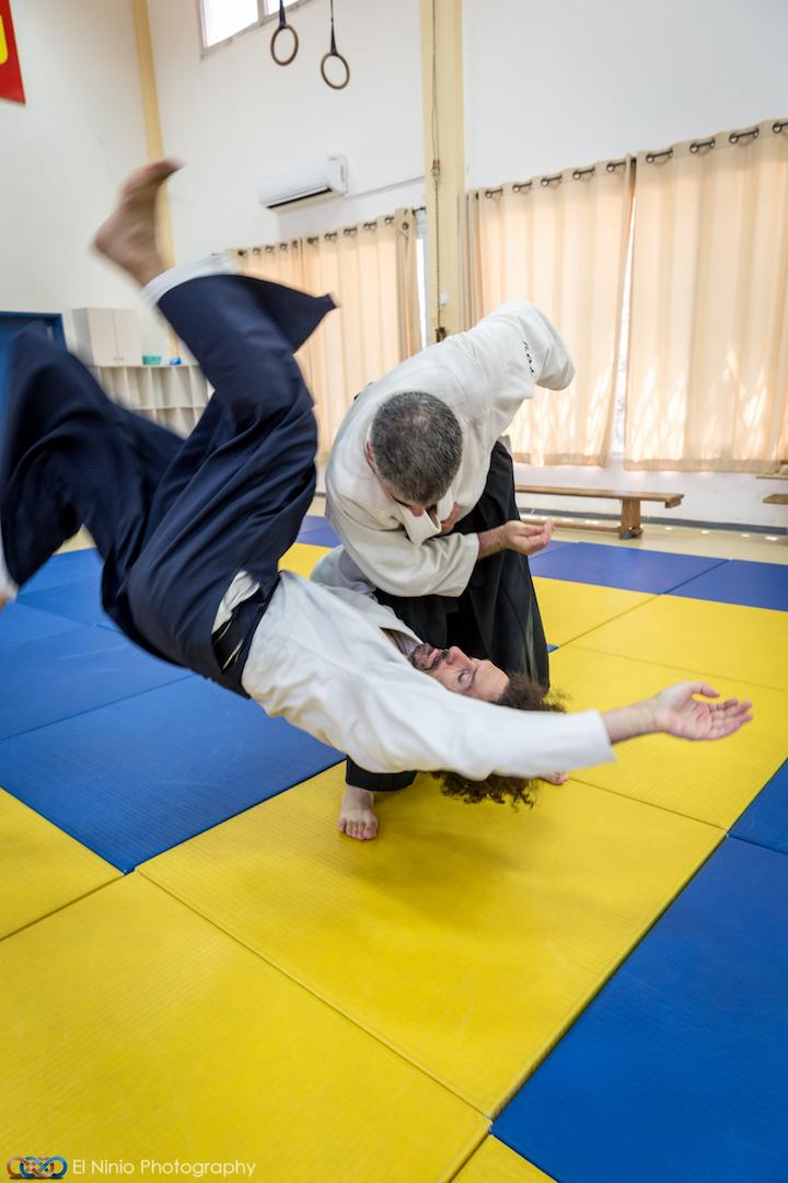 20160722-Aikido-SEFI0914