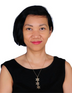 CARE Cambodia has a new Country Director