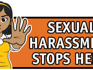 The 16 Days of Activism to End Violence Against Women