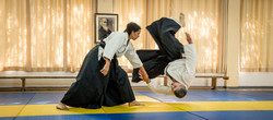 20150918_Aikido-HiRez_SEFI7362