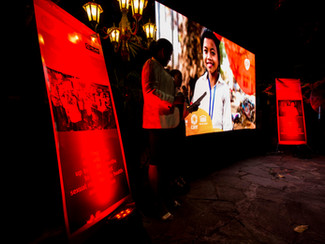 CARE's past and future efforts to improve health in Cambodia recognised at GSK launch event