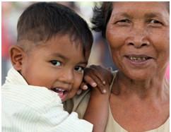 Cambodia 2012 Human Interest Story.jpg