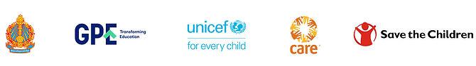 Logo of C4E.jpg