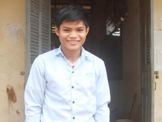 Student videos turn Tampuen boy from bystander to defender