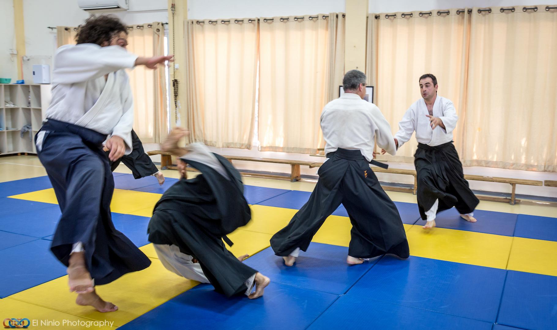 20160722-Aikido-SEFI0550