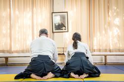 20150918_Aikido-HiRez_SEFI8082
