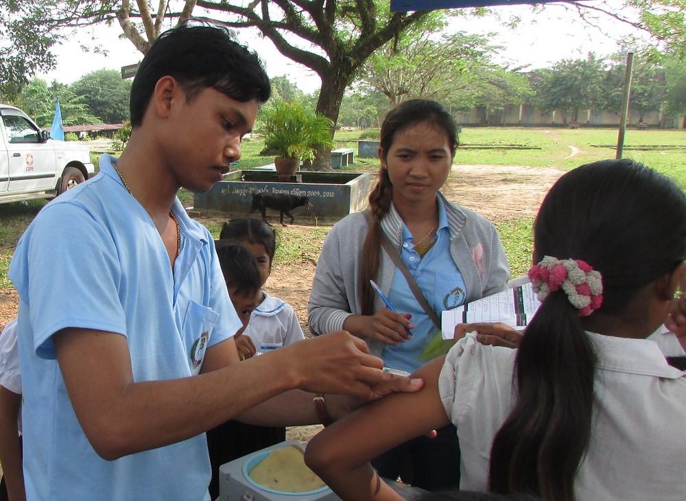 Measles immunisations.jpg