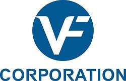 VF_Logo_Vert_FullColor_NoReg_CMYK.jpg