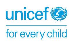 UNICEF_ForEveryChild_Cyan_Vertical_CMYK_ENG-01.jpg