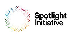Spotlight Initiative.jpg