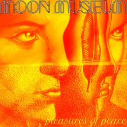 Pleasures of Peace cover art.jpg