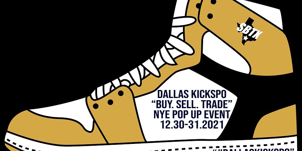 Dallas Kickspo