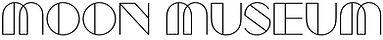 MM text logo.jpg