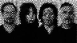 image3A13309_mirror.jpg