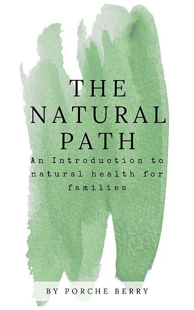 Copy of The NaturalPath.jpg