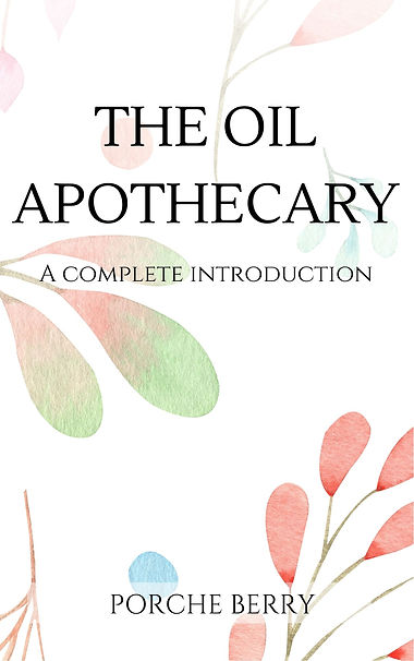 Copy of oil apothecary cover barcode.jpg