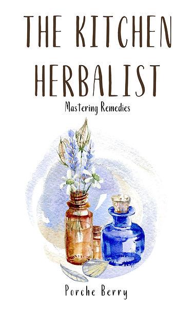 The kitchen herbalist.jpg