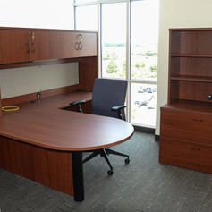 H5 Office Example 2